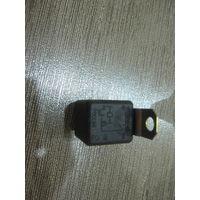 Реле разгрузки выключателя зажигания 90.3747-10