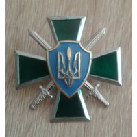 ПВ Украины
