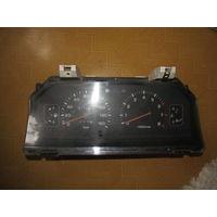 Приборная панель от  Mitsubishi L300.
