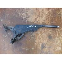 103243Щ VW Passat B5 ручник 8D0711303B