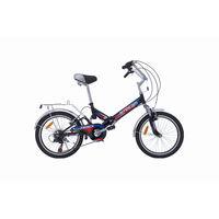 Велосипед новый Stream Track