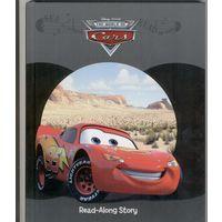 Read-Along Story. Disney Enterprises