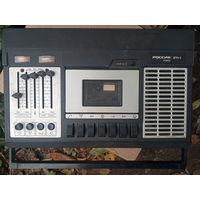 Магнитофон Россия 211-1
