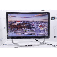 "24"" Wibtek A24S на Core i3-4130 (8Gb, SSD+HDD, 1920x1080). Гарантия"