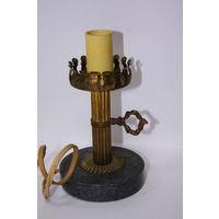 Лампа, светильник