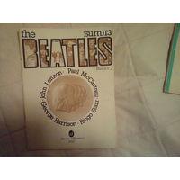 Альбом The Beatles