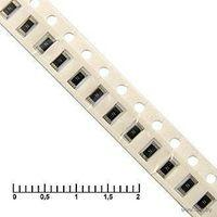 Резистор SMD 1206 4,3 Ом (4Е3) упаковка 10 шт