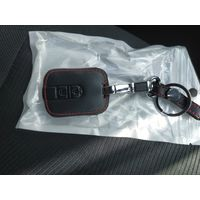 Чехол ключа зажигания Nissan