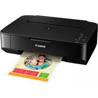 МФУ Canon PIXMA MP230 - сканер и струйный принтер - рабочий, почти не использовался+диск с драйверами