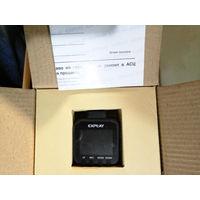 Видеорегистратор EXPLAY DVR-003 mini