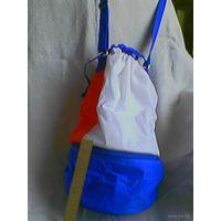 Рюкзачок для пикников