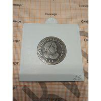 6 грошей Речь Посполитая Ян III Собеский 1684