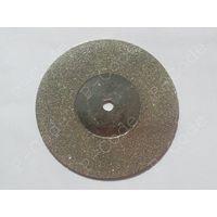 Пилы дисковые (циркулярные) отрезные, 5 шт.