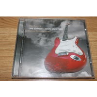 Dire Straits & Mark Knopfler - Private Investigations - The Best Of - CD