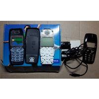 Nokia 3310 (не рабочий)