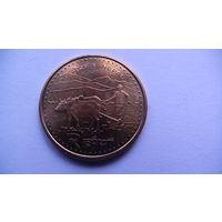 Непал 2 рупии. распродажа