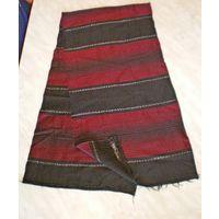 Мужской шарф-кашне (фирменный см.фото) (28*122)