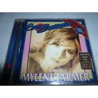 MYLENE FARMER- LOVE BALLADS- 2002-