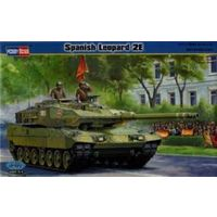 Hobby Boss 82432 1/35  Spanish Leopard 2E