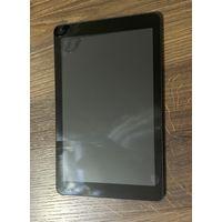 Дисплейный модуль (LCD+TP) Prestigio PMT5001_3G черный