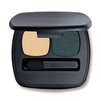 Минеральные тени bareMinerals READY Eyeshadow 2.0