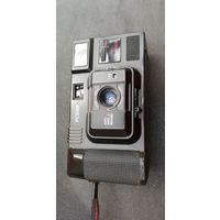С рубля. Фотоаппарат Premier PC 600