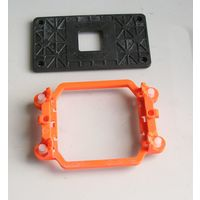 Рамка крепления кулера Socket АМ2