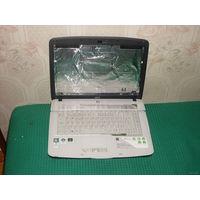 Муляж - корпус к ноутбуку acer 5520 - 10 у.е.