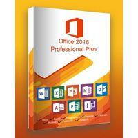 Microsoft Office 2016 для Дома и Учебы. Бессрочный!