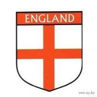 Английский язык и Французский язык