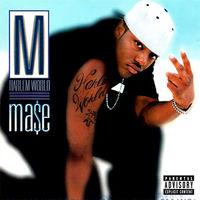 Ma$e, Harlem World 2LP 1997