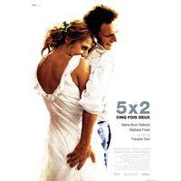 5x2 (фильм Франсуа Озона)
