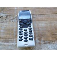 Телефон радио