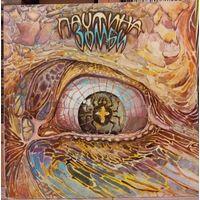 Паутина - Зомби / Heavy Metal