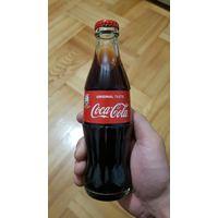 Кока кола из хорватии