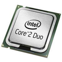 Intel Socket 775 Intel Pentium E2140 Dual Core 1.6GHz SLA93 (100863)