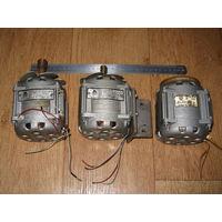 Двигатель асинхронный КД-50-2-У4 (220Вольт 60 Вт 2750 об/мин)