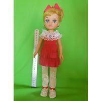 Кукла (43 см )