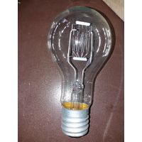 Лампочки прожекторные ПЖ Е40 220V 1000W