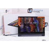 "10.1"" Lenovo Yoga Tab 3 X50F 16GB. Гарантия."