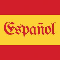 Испанский язык - лучшее для изучающих язык + Метод обучающего чтения Ильи Франка - Испанские волшебные сказки с аудио