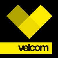 Красивый номер Velcom (A1)