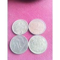 Монетки...99