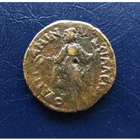 Дупондий Древний Рим
