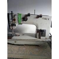 Швейная машинка ORSHA