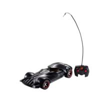 Hot Wheels R/C Star Wars Darth Vader Vehicle Авто на Р/У издающее звуки