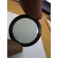 Светофильтр НС*-2