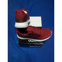 Оригинальные кроссовки Adidas galaxy 4(EE7918)