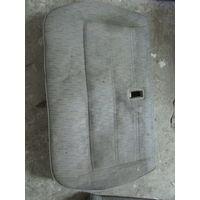 104574C Volkswagen T4 2.4D диван сидения двойки 701881304a