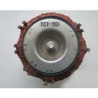 Трансформатор ТСТ-301